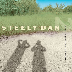 Steely Dan • Two Against Nature / RSD (2LP)