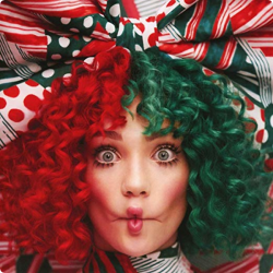 Sia • Everyday Is Christmas