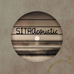 Sitra Achra • SITRacoustic
