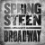 Springsteen Bruce • On Broadway (2CD)