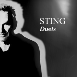 Sting • Duets