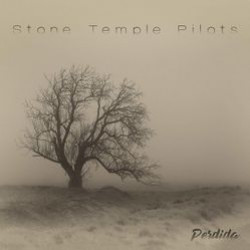 Stone Temple Pilots • Non-electronically Enhanced (LP)