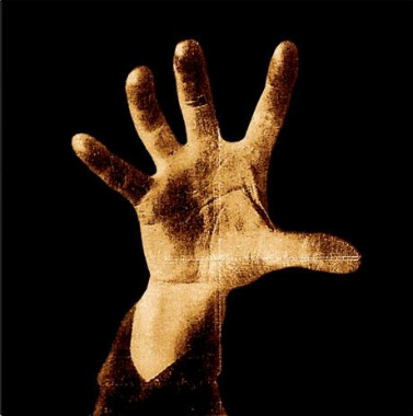 System Of A Down • System Of A Down (LP)