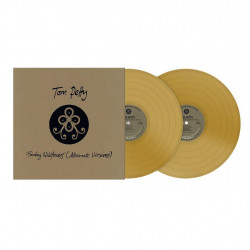Petty Tom • Finding Wildflowers / Gold (2LP)