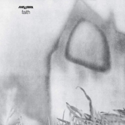 The Cure • Faith (2CD)