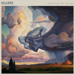 The Killers • Imploding The Mirage
