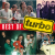 Turbo • Best Of (2CD)