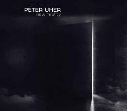 Uher Peter • New Reality