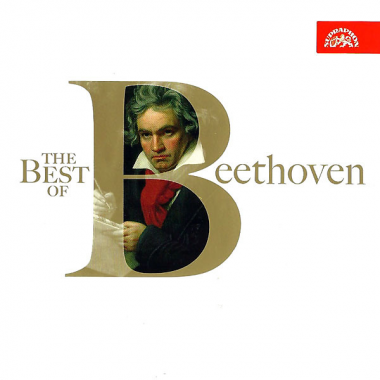 Ludwig van Beethoven • The Best Of Beethoven