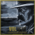 Volbeat • Outlaw Gentleman And Shady (LP)