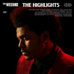 The Weeknd • The Highlights