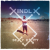 Xindl X • Sexy exity