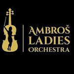 Ambroš Ladies Orchestra