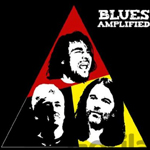 Blues Amplified