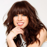 Jepsen Carly Rae