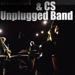 Cs Unplugged Band