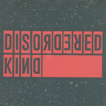 Disordered Kind