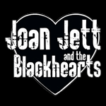 Jett Joan & The Blackhearts
