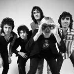 Petty Tom & The Heartbreakers