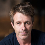 Williams Harry Gregson