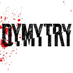 Dymytry
