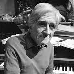 The Gil Evans Orchestra