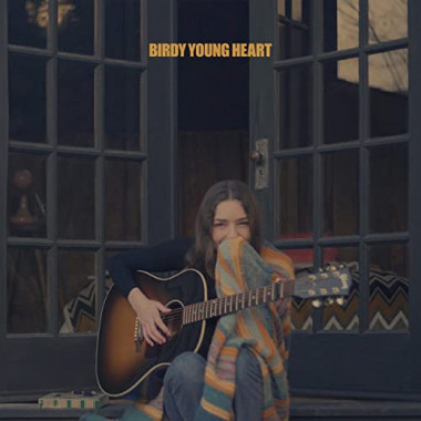 Birdy • Young Heart (2LP)
