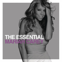 Carey Mariah • The Essential Mariah Carey (2CD)