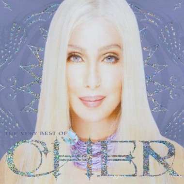 Cher • The Very Best Of (2CD)