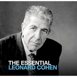 Cohen Leonard • The Essential Leonard Cohen (2CD)