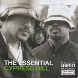 Cypress Hill • Essential Cypress Hill (2CD)