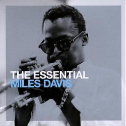 Davis Miles • The Essential Miles Davis (2CD)
