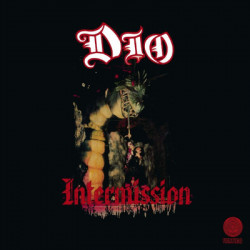 Dio • Intermission (LP)