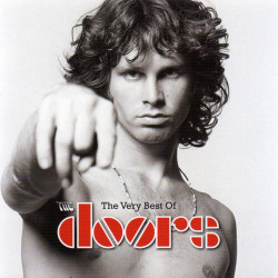 Doors • Very Best Of / 40th Anniversary Edition (2CD)