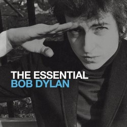 Dylan Bob • The Essential - Bob Dylan (2CD)
