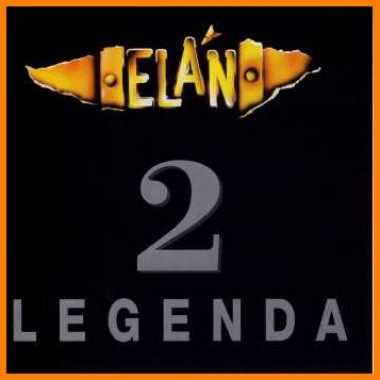 Elán • Legenda 2