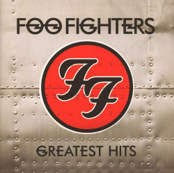 Foo Fighters • Greatest Hits
