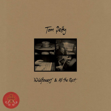 Petty Tom • Wildflowers & All The Rest (3LP)
