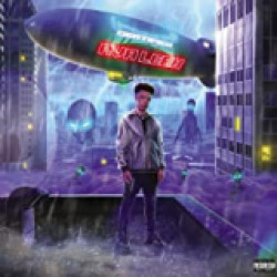 Lil Mosey • Certified Hitmaker (2LP)