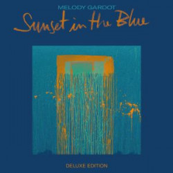 Gardot Melody • Sunset In The Blue / Deluxe Edition