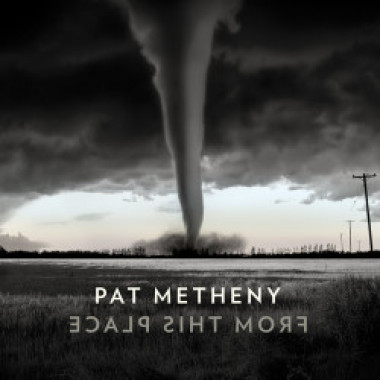 Metheny Pat • From This Place (2LP)