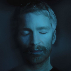 Arnalds Ólafur • Some Kind Of Peace (LP)