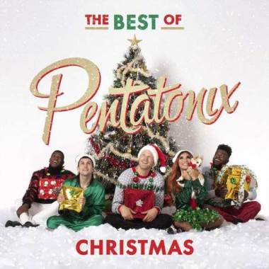 Pentatonix • Best Of Pentatonix Christmas
