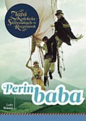 Perinbaba / 1985 (DVD)