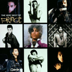 Prince • The Very Best Of