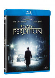Road To Perdition (BD)