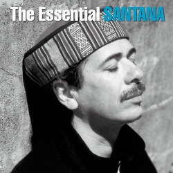Santana • The Essential Santana (2CD)