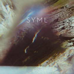 Syml • You Knew It Was Me (LP)