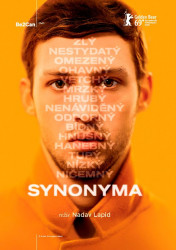 Synonyma (DVD)