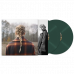 Swift Taylor • Evermore (2LP)